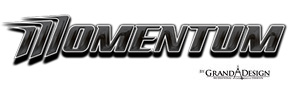Copy of momentum-logo (1)