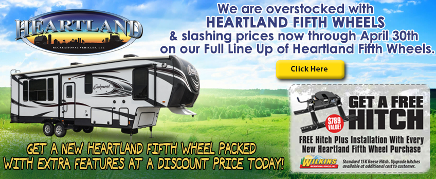 heartland-fifth-wheels-discounted