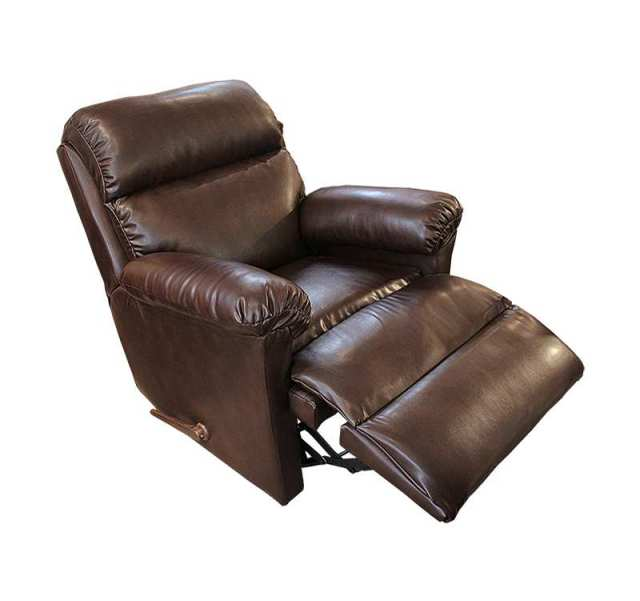 Lippert Reclining chair