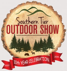 Fall Outdoor Show