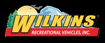 Wilkins RV Logo