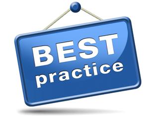best-practice-Wilkins