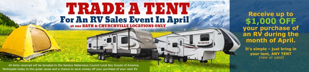 ban-tent-event-2017