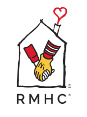 Ronald McDonald House Wilkins RV