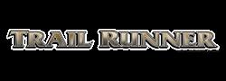 Heartland Trail Runner Travel Trailer logo