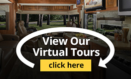 Wilkin's RV Virtual Tour