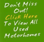 Wilkins Motorhome Mania Event Don't Miss Out
