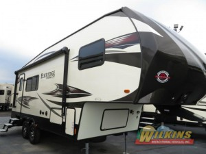 Customer Appreciation Sale Wilkins RV Fifth Wheels
