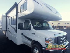Customer Appreciation Sale Wilkins RV Motorhomes