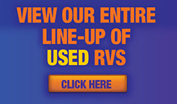 Wilkins RV Halloween Sale Used RVs