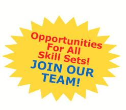 Wilkins RV Job Fair Employment All Openings
