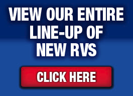 Wilkins RV Holiday Sales Event New RVs