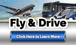Wilkins RV Fly And Drive Program