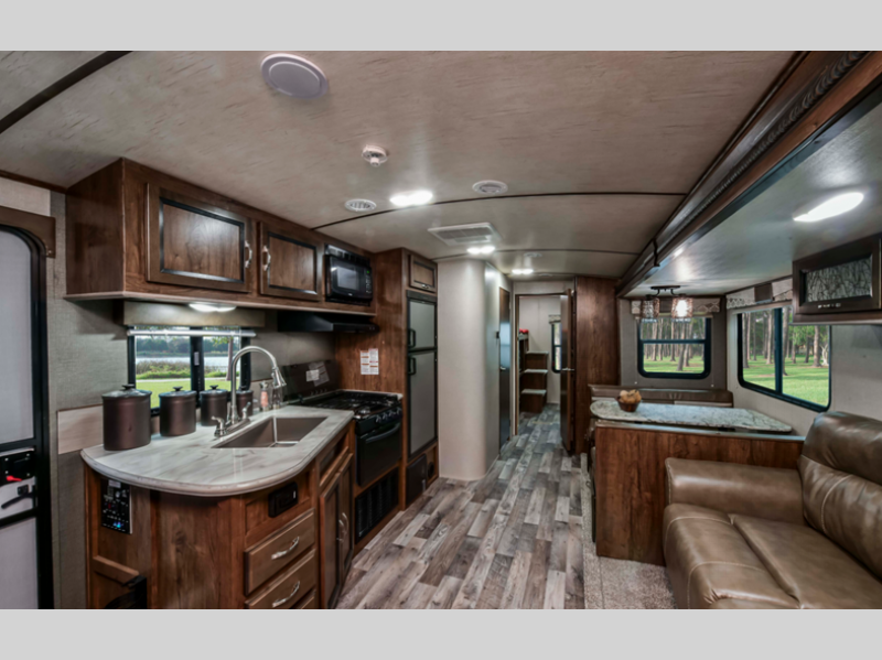 Cruiser Embrace Travel Trailer Interior.jpg