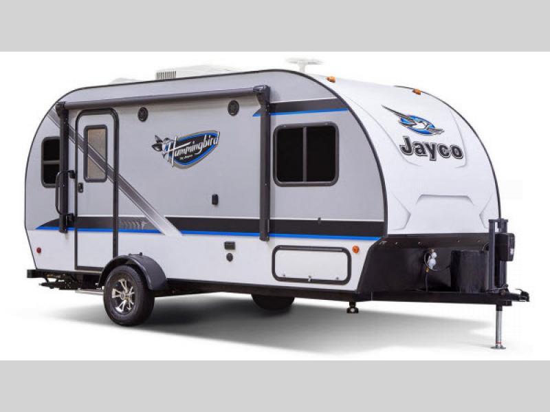 Jayco Hummingbird RV Dealer Wilkins RV