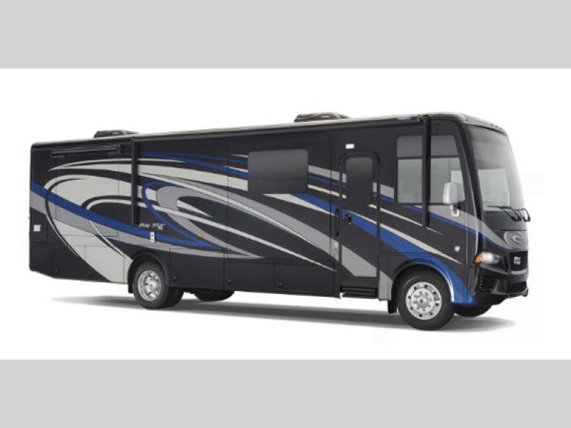 newmar-bay-star-class-a-motorhome-exterior