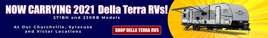 Della Terra Review
