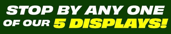 Hershey RV Show